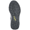 Columbia Dakota Drifter Mid Waterproof Shoes Women Light Grey/Sunnyside